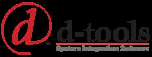 Dtools_logo